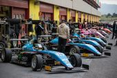 f4it18_mugello_giorgio-carrara_06.jpg