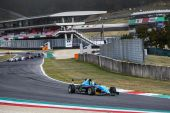 f4it18_mugello_giorgio-carrara_08.jpg