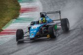 f4it18_mugello_giorgio-carrara_18.jpg