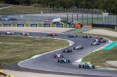 f4it18_mugello_federico-malvestiti_06.jpg