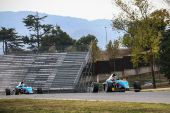 f4it18_mugello_federico-malvestiti_07.jpg
