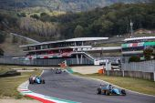 f4it18_mugello_federico-malvestiti_08.jpg
