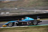 f4it18_mugello_federico-malvestiti_11.jpg