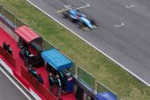 f4it18_mugello_federico-malvestiti_14.jpg