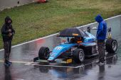 f4it18_mugello_federico-malvestiti_17.jpg