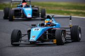 f4it18_mugello_oliver-rasmussen_02.jpg