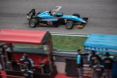 f4it18_mugello_oliver-rasmussen_05.jpg
