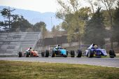 f4it18_mugello_oliver-rasmussen_06.jpg