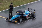 f4it18_mugello_oliver-rasmussen_07.jpg