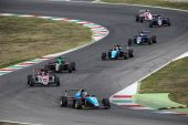 f4it18_mugello_oliver-rasmussen_13.jpg