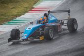 f4it18_mugello_oliver-rasmussen_16.jpg