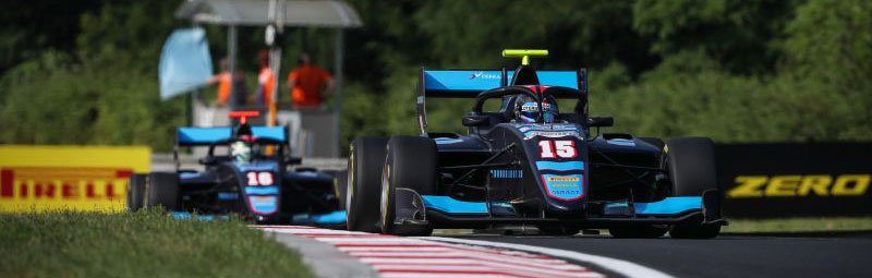 fiaf319 hungaroring 02