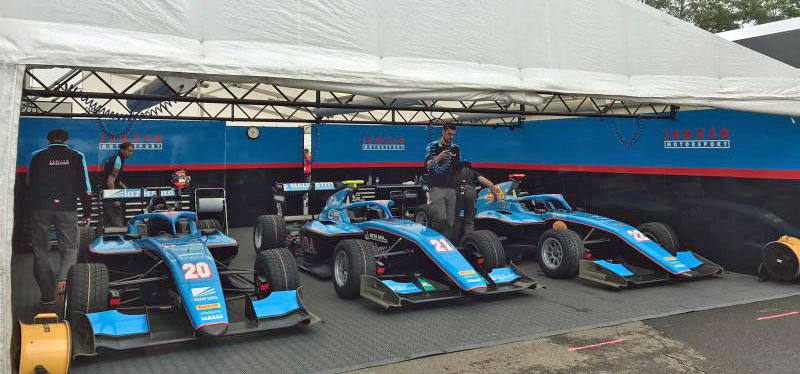 fiaf320 hungaroring 05