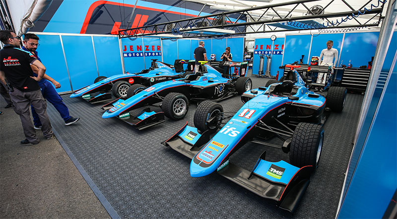 gp318 hungaroring 01
